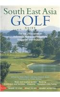 South East Asia Golf Guide
