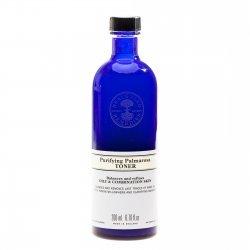 neal-s-yard-remedies-purifying-palmarosa-toner-200-ml