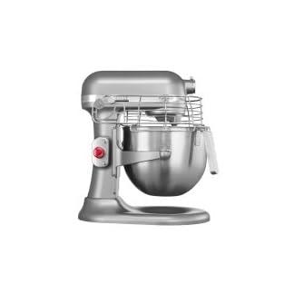 Kitchenaid-5KSM7990XESM-Professional-Kchenmaschine-Silber-Metallic-Metall