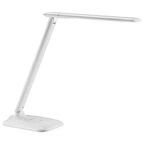 Lighting Children'S Table Lamp Eye Care Desk College Students Simple Modern Primary School Students To Protect Vision Anti-Myopia Plug-In Vision Lighting Sales