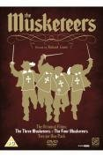 les-trois-mousquetaires-on-lappelait-milady-the-three-musketeers-the-four-musketeers-the-musketeers-