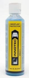 Innotec Innoplast Protector, Flasche mit Dosierverschluß, 250 ml (Alkohol-frei Reiniger)
