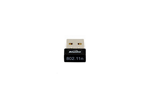 Binatone WUA150-150 Mbps Wireless USB Adapter