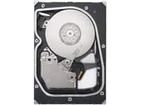 73 Gb Festplatte (Seagate Cheetah 15K.5 ST373455LW Interne Festplatte 73 GB (8,9 cm (3,5 Zoll), 15000 rpm, SCSI 68-pin) BLK)