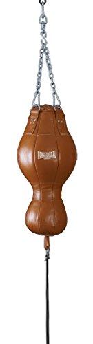 lonsdale-authentic-3-in-1-bag-vintage-brown-22-kg