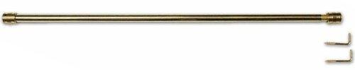 bris-bris-regolabile-in-ottone-lucido-con-cancani-misura-30-cm-oe-7-mm-cf-2-pz