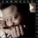 I Choose Joy by Larnelle Harris (1994-08-23)