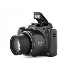 Polaroid ix6038–Digitalkamera