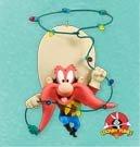 Best Hallmark Looney Tunes - Las navidades Yosemite - Looney Tunes caso adorno Review