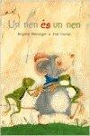 Un Nen Es Un Nen. Lecturas (Libros Ilustrados) - 9788431681449