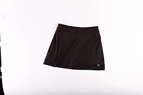 Limited Sports Damen Sports, Club Shiva Rock Schwarz, Weiß, 42 Oberbekleidung