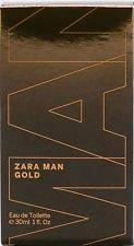 zara-man-gold-edt-30ml-1oz-by-zara