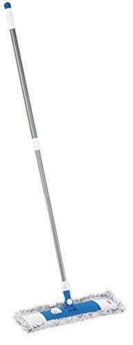 Leifheit Classic Mopa, 100x15.5x20 cm