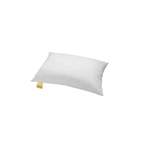 kissen 30 x 50 gebraucht kaufen nur 3 st bis 75 g nstiger. Black Bedroom Furniture Sets. Home Design Ideas