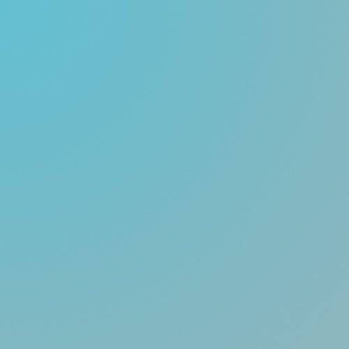 Crosley Cruiser - Tocadiscos de vinilo portátil (3 velocidades, altavoces estéreo, enchufe UK), color turquesa
