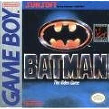 Suchergebnis Auf Amazon De Fur Gameboy Batman The Video Game Games