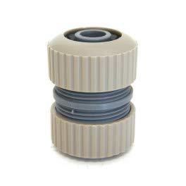 Jonction réparateur tuyau 19mm - Jardibric