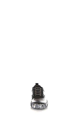 scarpa-uomo-manuel-ritz-39-nero-1934q504-153887-autunno-inverno-2015-16