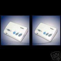 c7b-new-wireless-plug-in-6-station-intercom-system