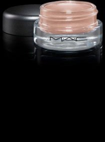 MAC Paint Pot Lidschatten Painterly (Eye Mac Paint)