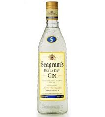 ginebra-seagrams-caja-de-6-botellas-de-70-cl