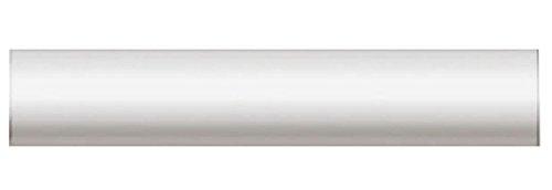 faber-castell-fibre-de-rechange-pour-grattoir-en-fibre-de-verre