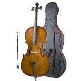 Stentor Cello Student II 4/4