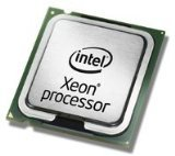 Ibm Xeon E5-2650 2 Ghz 8 Lga 2011 Processor 69y5678