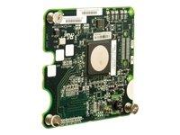 HP LPE1105-HP Emulex Ethernet-Controller - Hp Wireless-controller