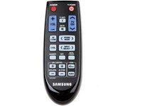 Original Fernbedienung für Samsung ah59-02330a Soundbar