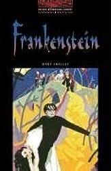 Obl 3 frankenstein (Bookworms)