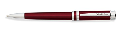 cross-franklin-covey-freemont-vineyard-red-lacquer-chrome-ballpoint-pen-in-gift-box-fc0032-3
