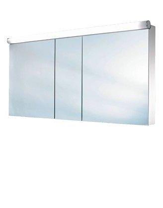 Spiegelschrank 150 cm Schneider Prideline