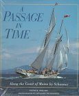 A Passage in Time by Peter H Spectre (1991-11-06)