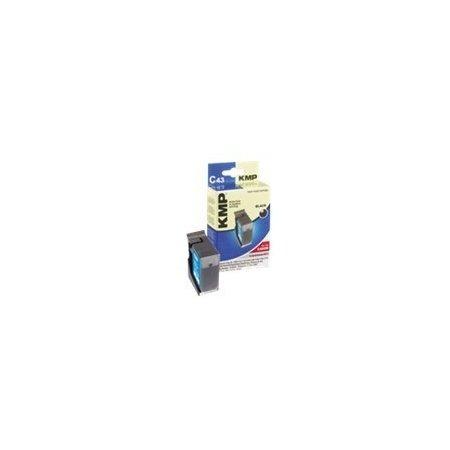 Preisvergleich Produktbild Tinte KMP Gr.953 BX-2/BX-3 schwarz 27ml