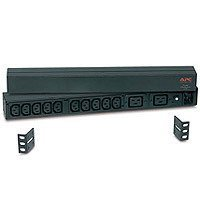 APC Power Distribution Unit Stro...