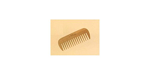 guenzani Pettine 428 legno Rado Co