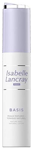 Isabelle Lancray Peaux Poggia-polsi (Reife Haut) Tonique 250ml