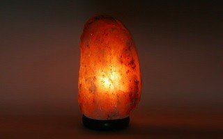 salt-crystal-lamp-light-salt-lamp-himalaya-salt-light-4-6-kg-1313