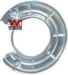 Van Wezel 3766373 Cache anti-poussière