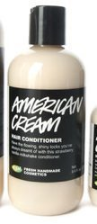 lush-cosmetics-american-cream-hair-conditioner-84-ounces-by-lush