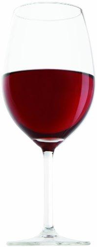 Vacu Vin 7649140 - Copas de vino tinto (2 unidades)