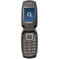 O2 Loop-Paket Samsung SGH-X500 Loop-Paket Samsung SGH-X500 mit Loop-Karte 10 Euro