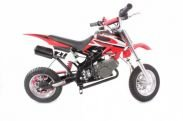 pocket-rocket-scrambler-49cc-mini-dirt-devil-red-by-spare