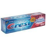 crest-blanchissant-complete-expressions-fluor-dentifrice-anti-cavite