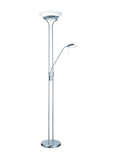 FLI Deckenfluter, 2-flammig- LED 212052
