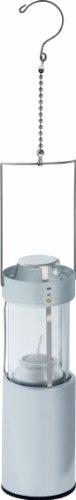 Edelrid Kerze Candle Latern II, 110 g, 732300000000