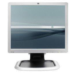 HP L1750 Flat Panel 17