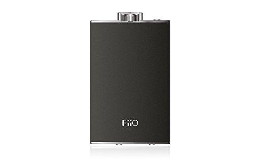 FiiO Q1 Amplificatore per cuffie portatile e DAC