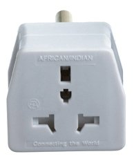 go-travel-to-south-africa-travel-adapter